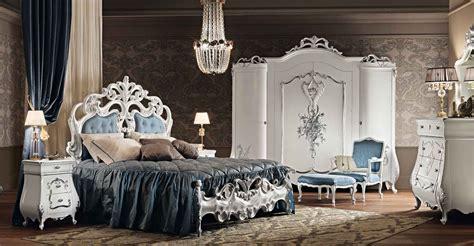 decoration chambre baroque 23 amazing luxury bedroom furniture ideas home design