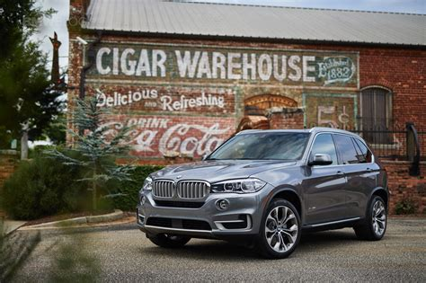 Bmw Spartanburg Sc by Bmw Plant Spartanburg Becomes Largest Production Location