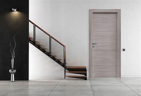 porte interne nusco doors nusco spa porte e infissi