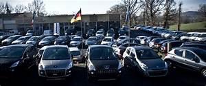 Midi Auto 82 : dbm automobiles mandataire auto albi achat voiture occasion et voiture neuve ~ Medecine-chirurgie-esthetiques.com Avis de Voitures