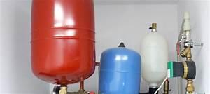 Vase D Expansion Chaudière : tout savoir sur le vase d 39 expansion d 39 une chaudi re ~ Dailycaller-alerts.com Idées de Décoration