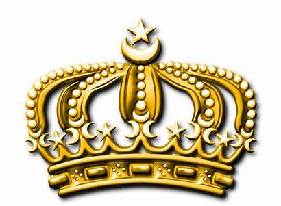 Crown King Gold Clipart Clipground Cliparts