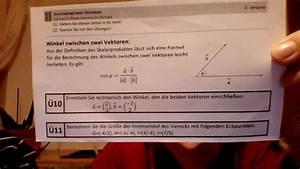 Auflagerreaktion Berechnen : vektoren 11 am zettel gr e der innenwinkel eines ~ Themetempest.com Abrechnung