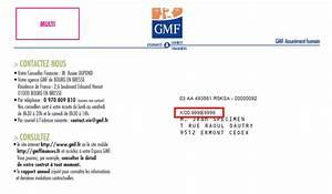 Numéro De Téléphone De Mister Auto : aide l inscription et la connexion gmf ~ Maxctalentgroup.com Avis de Voitures