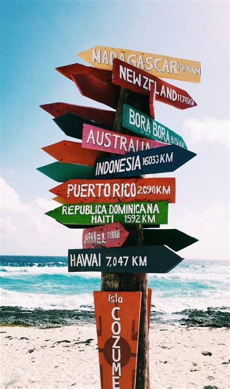 beautiful choices bon voyage