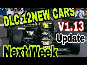 Dlc Gran Turismo Sport : gtsport dlc 12new cars update with next week gran turismo sport youtube ~ Medecine-chirurgie-esthetiques.com Avis de Voitures