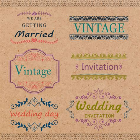 Wedding Cards Cdr File Free Download Menuce