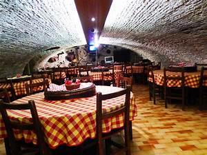 Cuisiniste Chalon Sur Saone : hotel kyriad chalon sur saone centre hotels kyriad ~ Premium-room.com Idées de Décoration