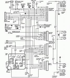 Diagram  1982 Ford F 150 Ignition Module Wiring Diagram