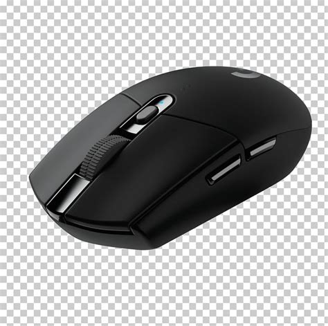 Logitech g305 wireless gaming mouse review. Logitech G305 Software Reddit / Logitech G305 Software, Gaming Mouse, Driver Update ... / Here ...