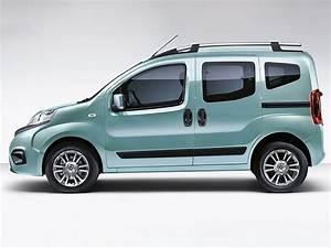 Fiat Qubo Kofferraum : new fiat qubo cars for sale new fiat qubo offers and deals ~ Jslefanu.com Haus und Dekorationen