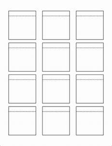 bulk apothecary label templates popular samples templates With 2 125 x 1 6875 label template