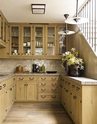 designing the kitchen 10 best images about basement bar designs on 6666