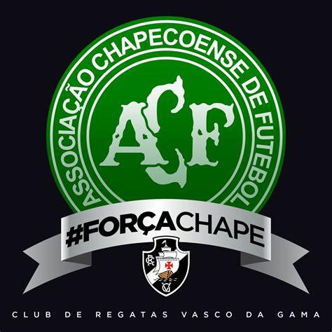 Vasco pode emprestar até 10 jogadores para a Chapecoense ...