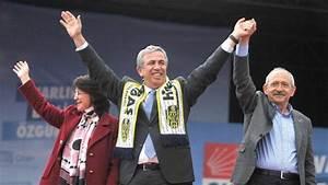 Court appeal in Turkey election - timesofmalta.com