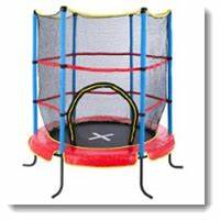 Trampolin Test Stiftung Warentest : trampolin tests der stiftung warentest und des t v trampolin ~ Frokenaadalensverden.com Haus und Dekorationen