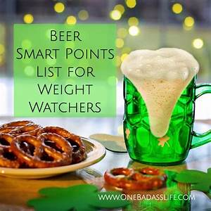 Smart Points Budget Berechnen : 74 best weight watchers smart points recipes and tips images on pinterest weight watchers ~ Themetempest.com Abrechnung