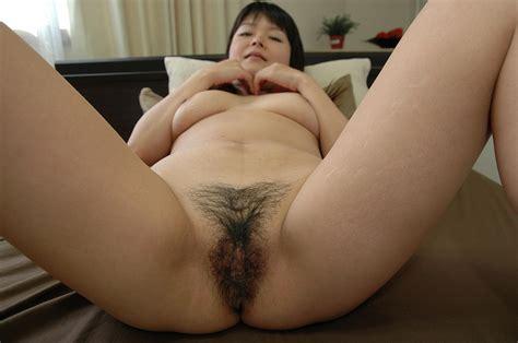 Maiko Milfs Miyuki Miyaji Japanese Milf Miyuki Miyaji Gets