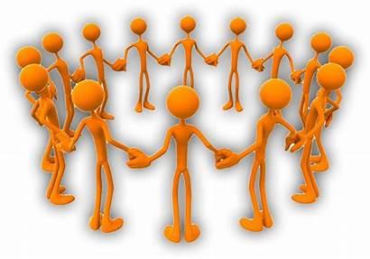 Culture Clipart Clip Organization Transparent Organizational Minimalism