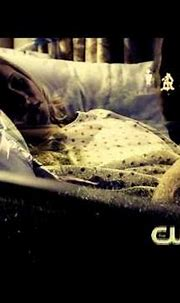 TVD Season4 EXCLUSIVE Wallpapersby DaVe!!! - The Vampire ...