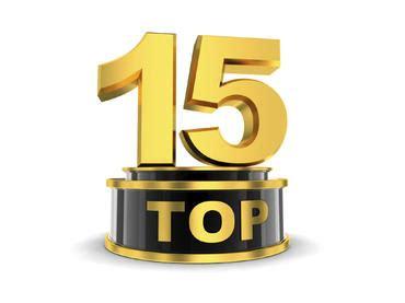 The 15 Most Important Hybrid Cloud Vendors Zdnet