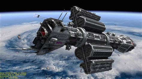 Ship Xy by Babylon 5 Earthships Pictures To Pin On Pinterest Pinsdaddy