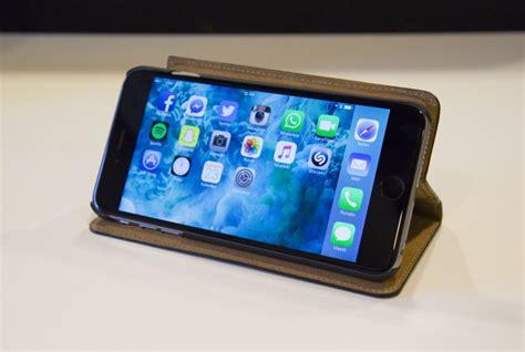 IPhone 7 - Velk slevy na model 7 - Kup hned