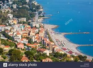 Liguria ospedaletti