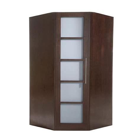 meuble d angle chambre meuble d angle chambre sur