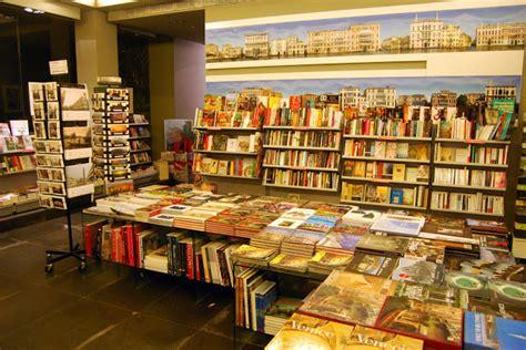 Libreria Mondadori by Chiude La Libreria Mondadori