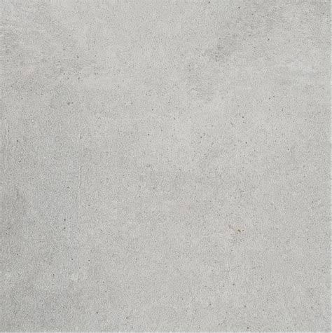 gray ceramic floor tile