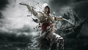 Assassin's Creed 4: Black Flag - Jackdaw Cosmetic Upgrades ...