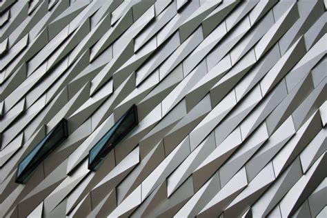 picture architecture design abstract exterior facade