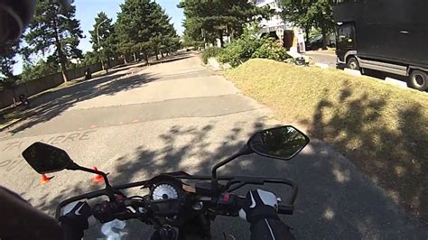 mon permis moto 3 mon permis moto a2 le plateau rapide