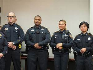 Harris County Commissioner Wants Body Cameras For ...