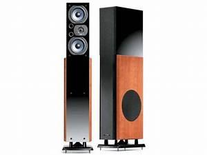 Polk Audio Lsi15 Floorstanding Speakers User Reviews   2 9