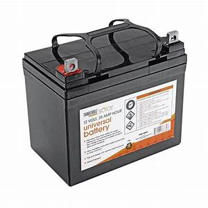 Sicherungsautomat 35 Ampere : 12 volt 35 amp hour sealed lead acid battery ~ Jslefanu.com Haus und Dekorationen