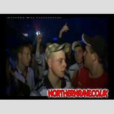 The New Monkey, Sunderland 27112004 Youtube
