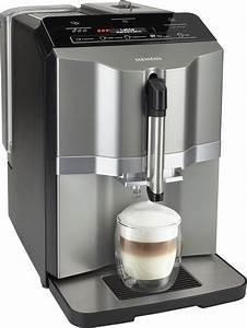 siemens kaffeevollautomat eq3 s300 ti303503de 14l tank With siemens kaffeeautomat