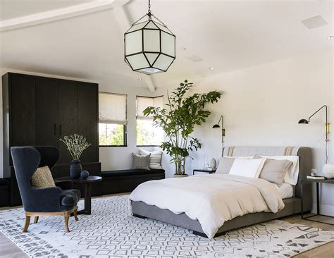 master bedroom ideas sunset magazine