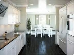 Galley Kitchen With Island Layout Kitchen Modern Galley Kitchen With Island Layout Galley Kitchen With Island Layout Kitchen