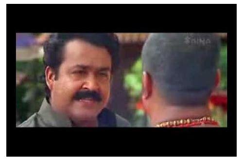 Malayalam movie aaram thampuran dialogues whykol.
