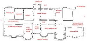 house plans courtyard cote de the crown part two