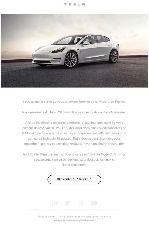 Get Tesla 3 Quaterly Report Gif