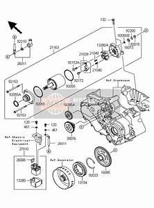 Chevy 10 Bolt Rear End Diagram  U2013 2006 Chevy Suburban Rear