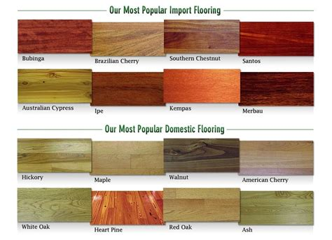 what type of wood is best for kitchen cabinets kitchen flooring bathrooms carpet concrete deck