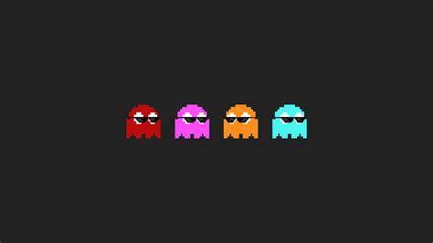 pacman backgrounds hd pixelstalknet