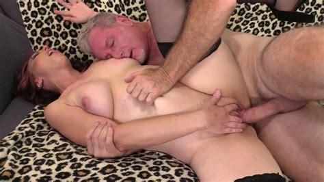Busty Mature Still Knows Proper Porn Skills Xbabe Video