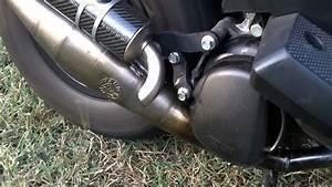 Cool  U0026 39 05 Custom Yamaha Zuma Scooter
