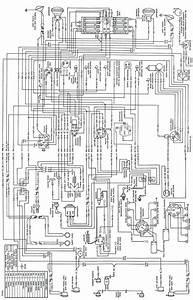 Radio Wiring Diagram 1985 Dodge Pickup  U2022 Wiring Diagram